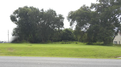 Oxford FL Residential Lots & Land For Sale: $299,000