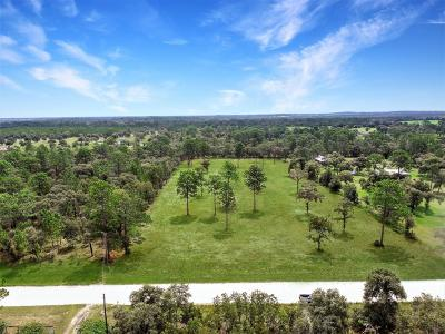 Morriston FL Residential Lots & Land For Sale: $49,000