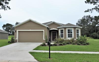 Single Family Home For Sale: 4434 NE 29th Street