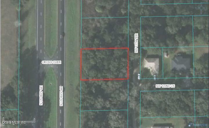 Lot 9 N Us Hwy 441 Citra Fl Mls 540363 Scott Kiefer Kiefer