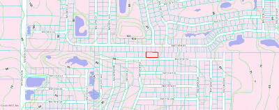 Residential Lots & Land For Sale: Lot 51 NW 17 Place