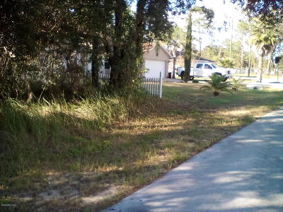 Residential Lots & Land For Sale: 15 Maple Run Court