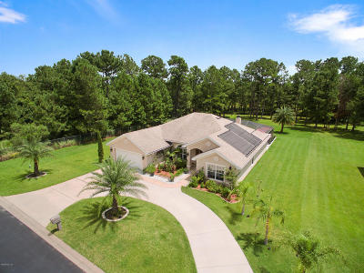 Single Family Home For Sale: 19 Sunrise Court