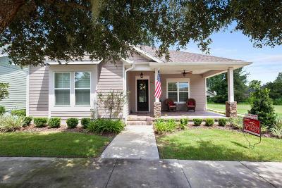 Single Family Home For Sale: 2823 SE 21st Avenue
