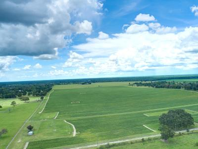 Residential Lots & Land For Sale: 1470 SE 127th Terrace