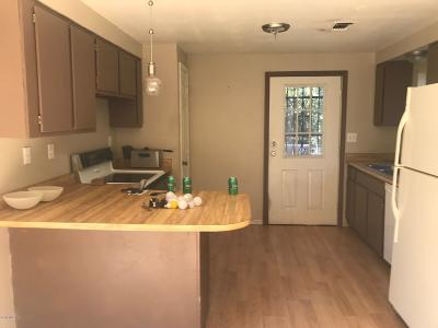 Ocala Single Family Home For Sale: 2615 SW 157th Court