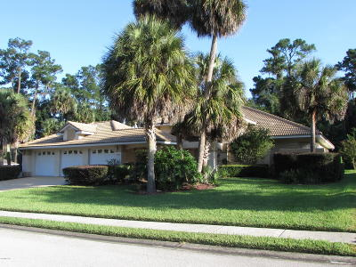 Ocala FL Single Family Home For Sale: $395,000