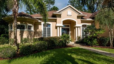 Ocala Single Family Home For Sale: 1015 SE 46th Street