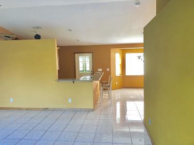 Ocala Single Family Home For Sale: 6405 NW 15th Avenue