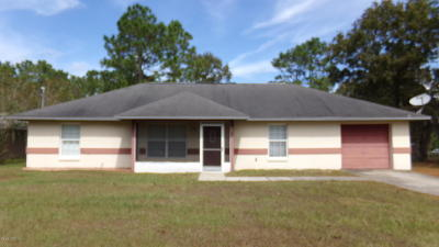 Single Family Home For Sale: 44 Pecan Drive Pass