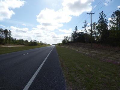 Residential Lots & Land For Sale: NE 66 Lane #5