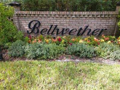 Ocala Residential Lots & Land For Sale: 994 SW 37th Place Road