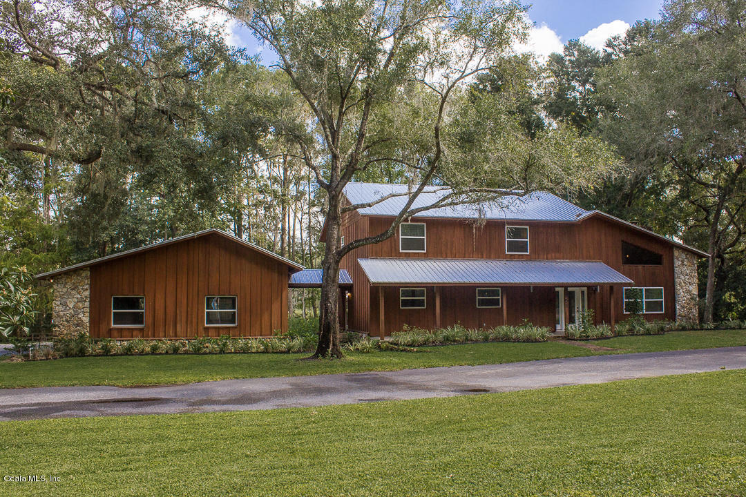 Fine 351 Sequoia Drive Ocklawaha Fl Mls 544640 Scott Interior Design Ideas Gresisoteloinfo