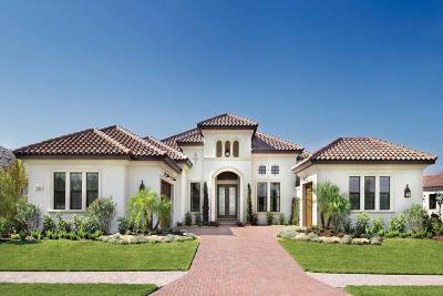 Ocala Single Family Home Pending: SE 17th Terrace