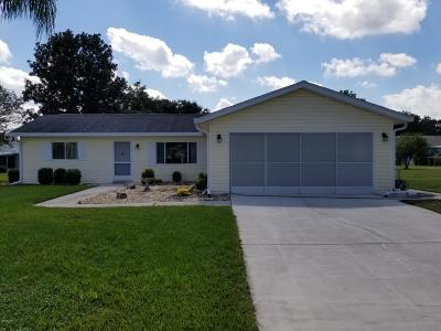 Spruce Creek So Rental For Rent: 10480 SE 175th Place