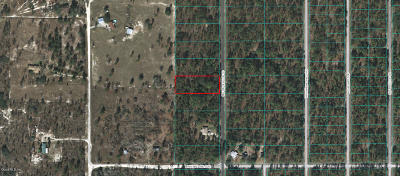 Residential Lots & Land For Sale: Lot 12 NW Ridgeview Rd