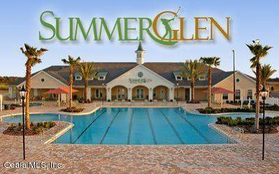 Summerglen, Summerglen Ph 03, Summerglen Ph I Single Family Home For Sale: 16279 SW 15th Court