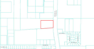 Summerfield Residential Lots & Land For Sale: 13830 S Us Hwy 301