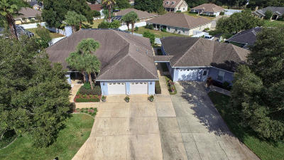Ocala Other For Sale: 3695 SE 54th Avenue