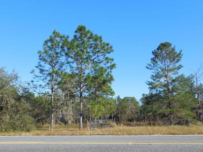 Residential Lots & Land For Sale: SE Fl-121