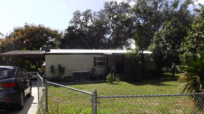 Marion County Rental For Rent