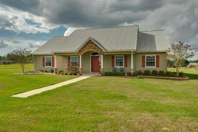 Dunnellon Farm Pending-Continue to Show: 2700 SW 210th Avenue
