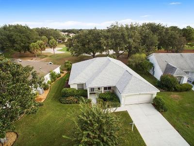 Single Family Home For Sale: 925 Ramos Drive