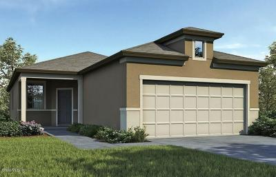 Ocala Single Family Home For Sale: 9706 SW 76 Lane Road