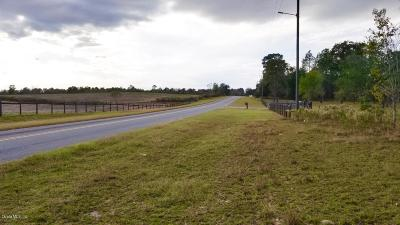 Residential Lots & Land For Sale: NW 80 Street