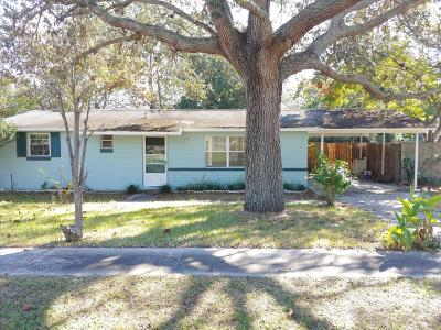 Marion Oaks North, Marion Oaks South, Marion Oaks Rnc Single Family Home For Sale: 14645 SW 41st Avenue Road