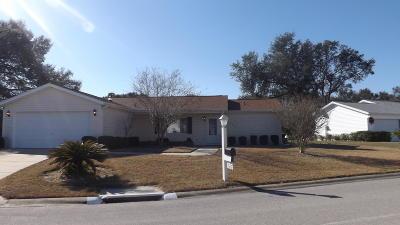 Summerfield FL Rental For Rent: $3,000