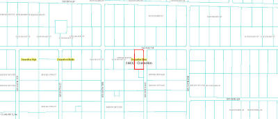 Dunnellon Residential Lots & Land For Sale: Corner SW 81st St & SW 135th Avenue