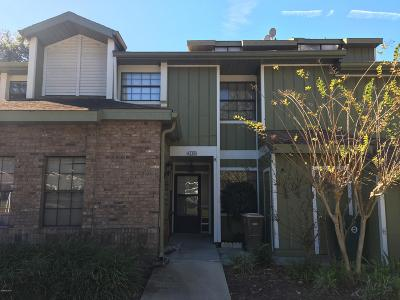 Marion County Rental For Rent: 2402 SE 18th Circle #2402