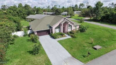Marion Oaks North, Marion Oaks South, Marion Oaks Rnc Single Family Home For Sale: 13930 SW 34th Terrace Road