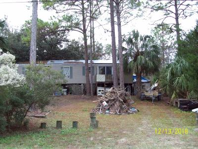 Awesome 12421 Sw 77Th Place Cedar Key Fl Mls 547737 Scott Interior Design Ideas Ghosoteloinfo