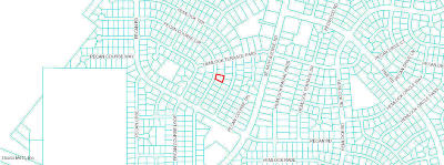 Ocala Residential Lots & Land For Sale: 43rd Street Rd