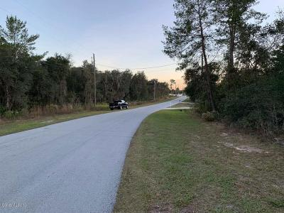 Kingsland Cntry Residential Lots & Land For Sale