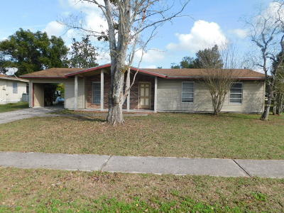Marion Oaks North, Marion Oaks South, Marion Oaks Rnc Single Family Home For Sale: 3535 SW 147th Lane Road