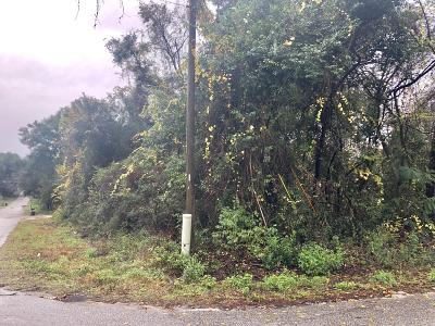 Summerfield Residential Lots & Land For Sale: SE 149th Street