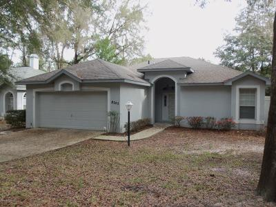 Dunnellon Condo/Townhouse For Sale: 8745 SW 192 Court Road