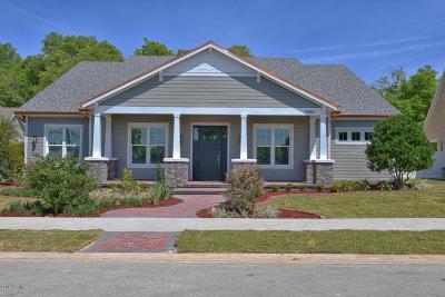 Ocala Single Family Home Pending-Continue to Show: 2939 SE 49th Avenue