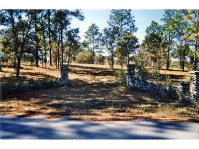Residential Lots & Land For Sale: 7470 SE 193rd Avenue