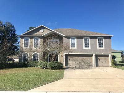 Magnolia Manor, Magnolia Crest, Magnolia Estates, Magnolia Grove, Magnolia Haven, Magnolia Heights, Magnolia Park, Magnolia Place, Magnolia Pointe, Magnolia Ridge, Magnolia Shores Single Family Home For Sale: 3200 SE 46th Avenue