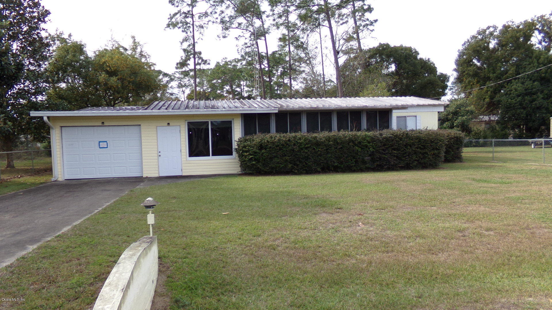 Fantastic 2020 Se 174Th Court Silver Springs Fl Mls 549116 Beutiful Home Inspiration Ommitmahrainfo