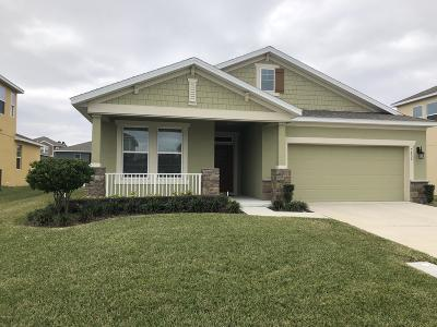 Ocala Single Family Home For Sale: 5632 SW 50th Avenue
