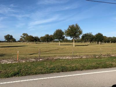 Residential Lots & Land For Sale: 6950 69th Street