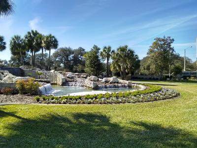 Ocala Residential Lots & Land For Sale: SW 64th Terrace Road