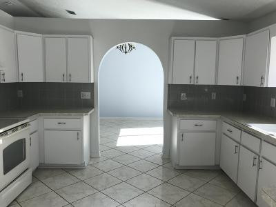 Citrus County, Levy County, Marion County Rental For Rent: 12136 SW 41st Place