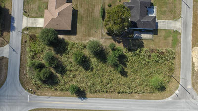 Ocala Residential Lots & Land For Sale: Juniper Pass Way
