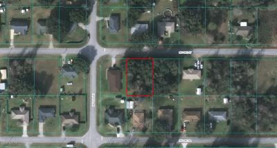 Residential Lots & Land For Sale: Lot 11 NW 65th Street